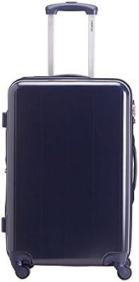 carpisa Trolley para portátiles, turquesa (azul) - VA39970MC1540001