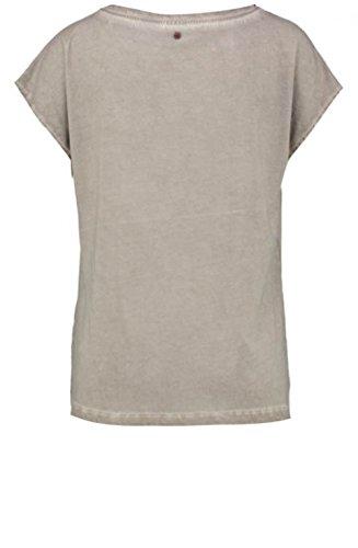 Taifun -  T-shirt - Donna Original