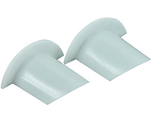 e2947-talbot-mdpe-25mm-plastic-extractors-10-pairs