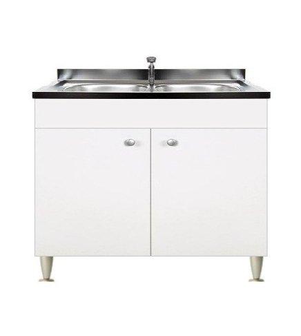 Mobili lavelli cucina   Classifica prodotti (Migliori & Recensioni ...