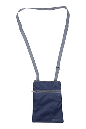 mountain-warehouse-sac-bandoulire-de-voyage-bleu-marine-taille-unique