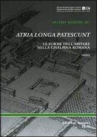 altria-longa-patescunt-le-forme-dellabitare-nella-cisalpina-romana-antenor-quaderni