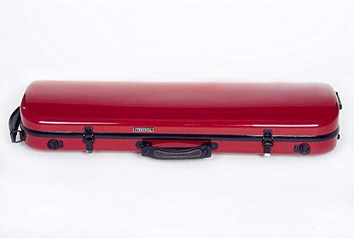 fiberglass-violin-case-oblong-brownish-red-4-4-tonareli-music-bag