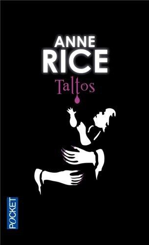 """<a href=""""/node/1720"""">La saga des sorcières. 03 : Taltos</a>"""