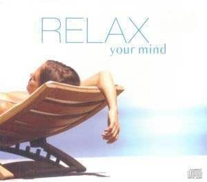 Relax Your Mind (Gipsy Music)