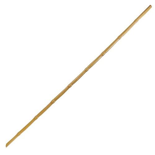 Tuteur synthétique bambou Taille 1.5 m
