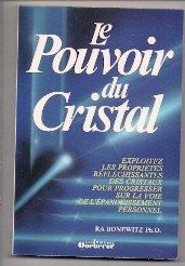 le-pouvoir-du-cristal