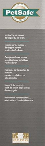 Collier Anti Aboiement Chien Difficile Deluxe Pdbc 300 20 Petsafe