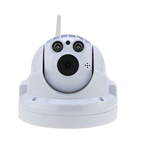 Ratingsecu-960P-Wireless-Mini-Pan-Tilt-inalmbrico-Asistencia-para-el-smartphone-con-cmara-de-red-Android-y-IOS-RJ45-Jack-Mobile-App-P2P-gratuito