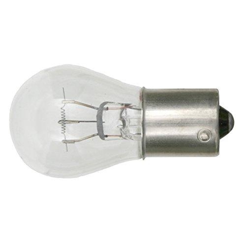 Febi Bilstein 26956/ampoule