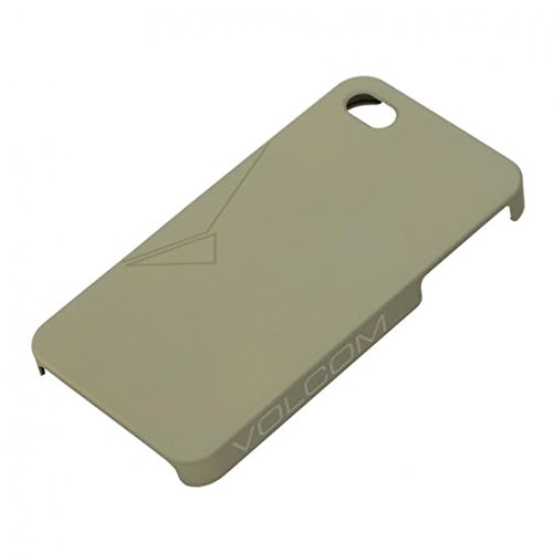 iphone-case-volcom-stone-phone-unisex-iphone-case-stonephone-covert-green-one-size