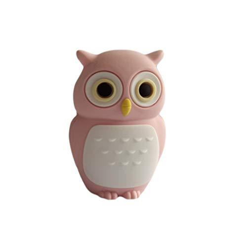 Lovely Owl USB 2.0 Flash Laufwerke Externe Speicher Pendrive 32 GB 16 GB 8 GB 4 GB Cartoon USB Flash Disk