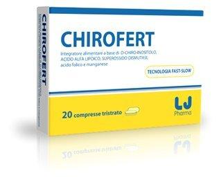 chirofert