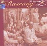 Rasrang-Shringar & Bhakti
