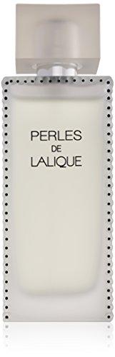 Lalique Perles de Lalique, Eau de Parfum, 100 ml