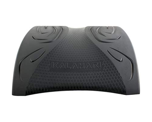 Kalahari-Coremat-exercise-core-mat-workout-equipment-for-abdominal-training-Sit-up-ab-mat-for-controlled-abs-workout-for-home-gym-body-fitness