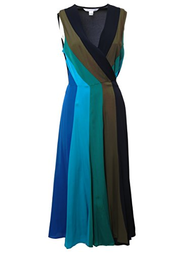 diane-von-furstenberg-womens-d879401n16bluett-multicolor-silk-dress