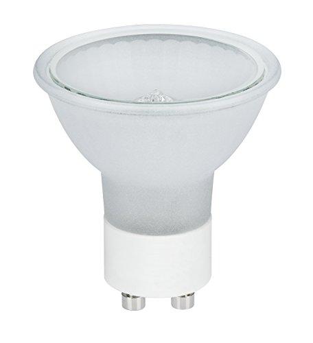 Paulmann Hochvolt Reflektorlampe Halo+ 28W in Softopal Leistung: 40W