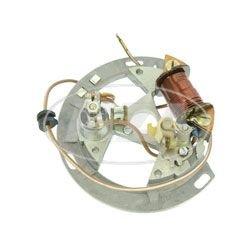 base-totalmente-83021-100-unterbrecher-encendido-sin-luz-bobinas-montaje-de-cortacesped-bm40-tambien