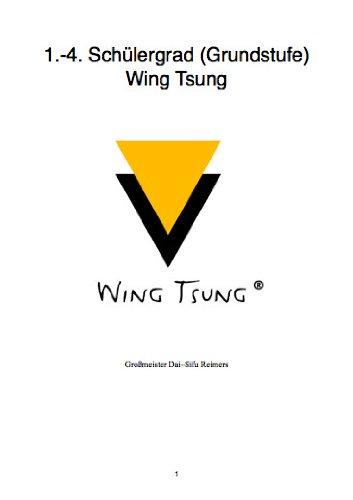 wt-schlergrad-1-4-wing-tsung-grundstufe