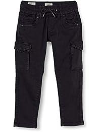 Pepe Jeans Chase Cargo Pantalones para Niños