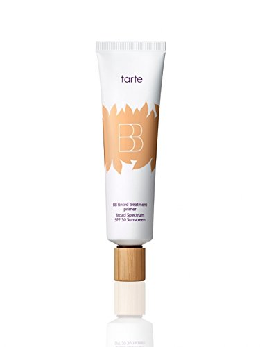 Tarte BB Tinted Treatment 12-hour Primer Broad Spectrum SPF 30 Sunscreen Light 30 ml