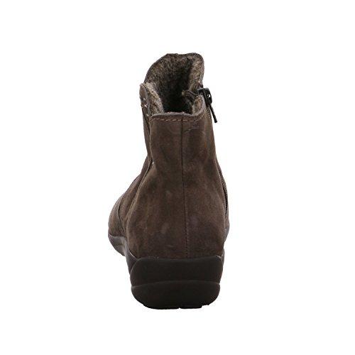 B71455 030 Le Semler Donne Per 042 Stivali Grigi dEwFzqR