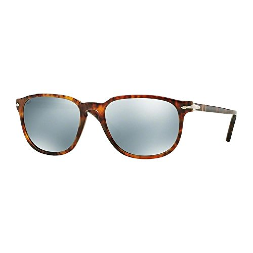 persol-mens-3019s-108-30-52-mm-sunglasses-brown-braun-one-size