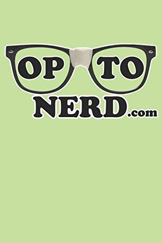 OptoNerd.com: for OptoNerd Fans