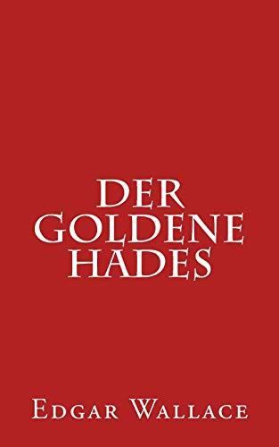 Wallace Golden (Der Goldene Hades)