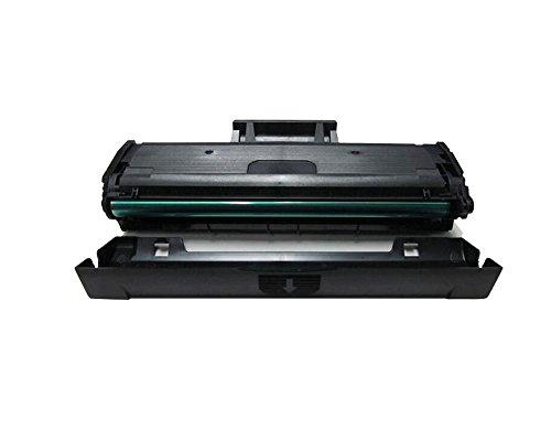 aColoriStore Toner equivalente ACS-MLT-D111S Compatibile per Samsung Xpress 2022 2026 2022W 2070 2020 2070F 2070FW 2070W 2020 2070F 2070FW 2070W
