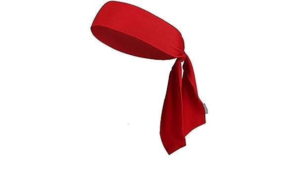 AIUIN Bracelet Forme de Gourde am/éthyste Fashion pour Bracelet Cadeau Femme avec cha/înette Bijoux Poignet D/écoration Cadeau Anniversaire Noel Saint-Valentin 1pcs