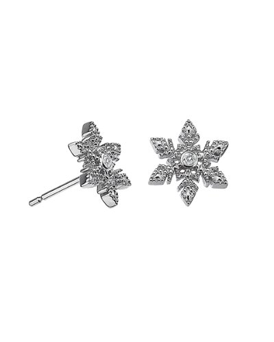 lily-lotty-sterling-silber-0005-karat-diamant-christinaohrstecker