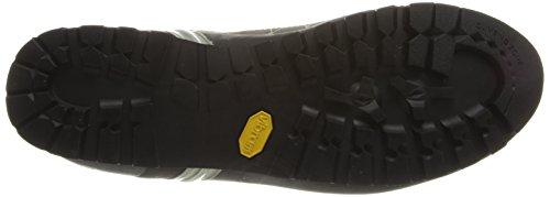 SALEWA MS RAPACE GTX 00-0000061017, Chaussures de randonnée homme Gris (TR-B1-Gris-231)