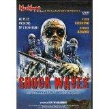 Shock Waves (Le Commando des Morts-Vivants)