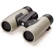 Bushnell NatureView - Prismáticos (10x, 42 mm)