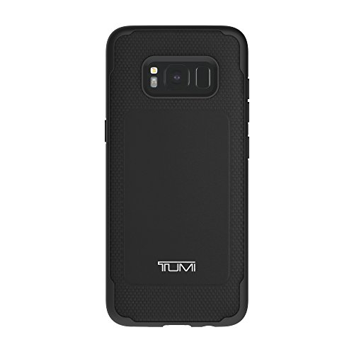 tumi-leather-co-mold-case-for-samsung-galaxy-s8-black