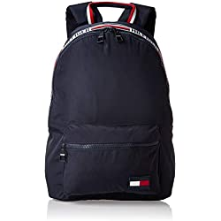 Tommy Hilfiger Backpack Sport Tommy Navy