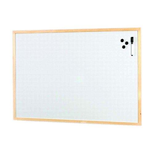 magnetic-white-board-60cm-x-40cm