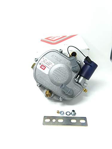 Riduttore di pressione Brc AT90E