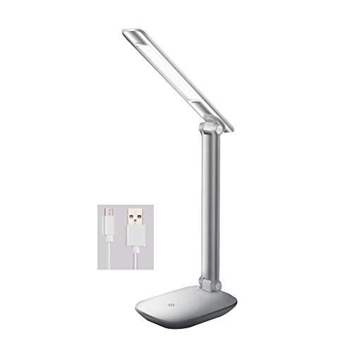 Protection des Yeux Apprentissage de la veilleuse 3 réglages de luminosité pour liseuses électriques Electricité connectée/Rechargeable