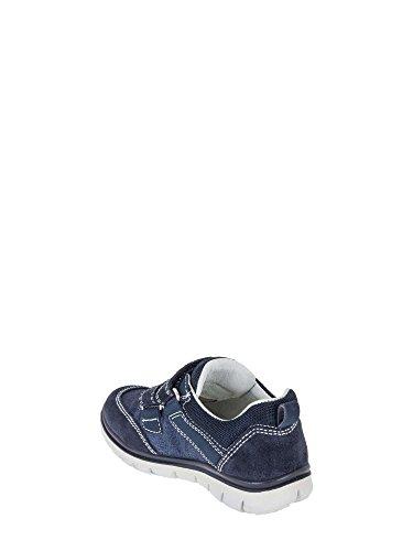 Primigi 7586 Sneakers Bambino Blu