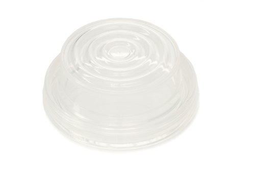 Philips AVENT Comfort Breast Pump Diaphragm for Double and Single Electric Pumps  available at amazon for Rs.1345