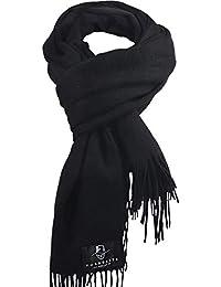 59a89c7948c4 Amazon.fr   echarpe homme laine   Vêtements