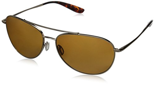 kaenon-mens-driver-polarized-rimless-sunglasses-gold-b12-60-mm