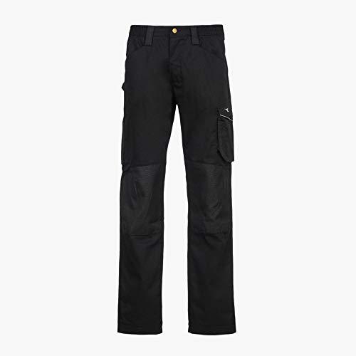 Diadora Utility Pantalone da lavoro ROCK