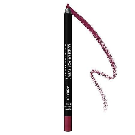 make-up-for-ever-exclusivo-sephora-perfilador-de-labios-aqua