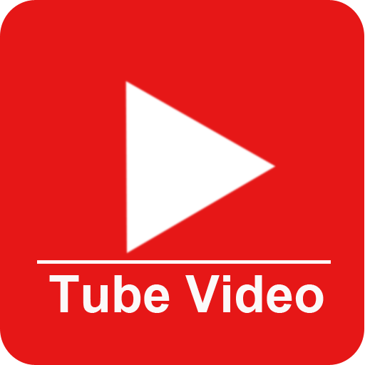 desktop-tube-for-youtube