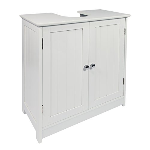 woodluv-under-sink-bathroom-storage-cabinet-white
