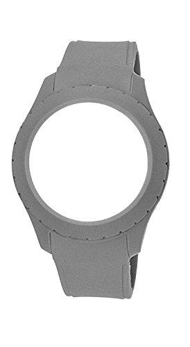 WATX&COLORS XXL SMART relojes hombre COWA3755